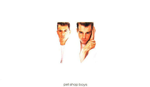 Please: Why We Should All Give Thanks For Pet Shop Boys' Debut Album