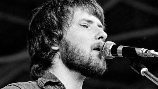 Best Gerry Rafferty Songs: 10 Greats From Scotland's Beloved Songwriter