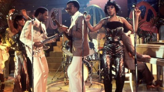 Best Chic Songs: 20 Disco Classics To Freak Out To
