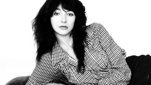 Best Kate Bush Songs: 20 Must-Hear Examples Of This Woman's Work