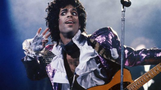 Best Prince Songs: 35 Royal Classics From The Purple Reign