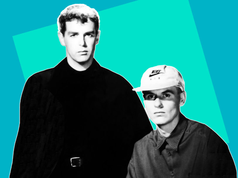 Pet Shop Boys Album Covers: All 14 Studio Artworks, Ranked And Reviewed