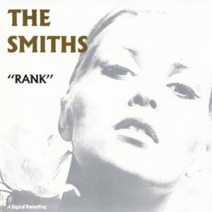 Rank The Smiths