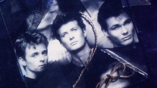 Stay On These Roads: When a-ha Took A New Creative Track