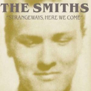 Strangeways Here We Come The Smiths