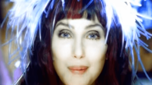 Believe: How Cher Created An Anthem For Queer Romance