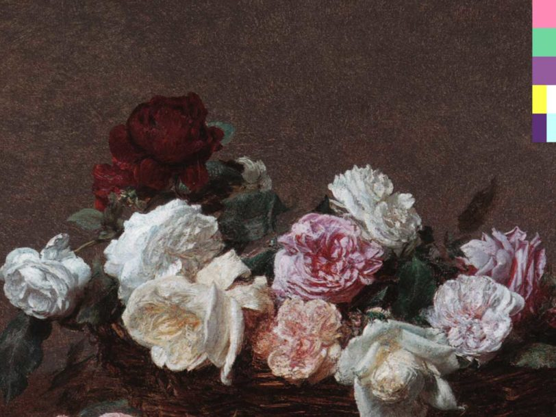 Power, Corruption & Lies: The Truth Behind New Order's Pivotal Album