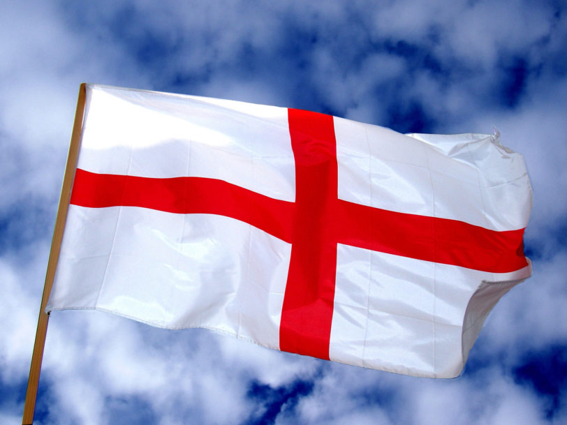 Best Songs About England: 10 Spirited Tributes To Old Blighty