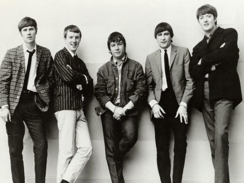 Best The Animals Songs: 10 British Invasion Classics