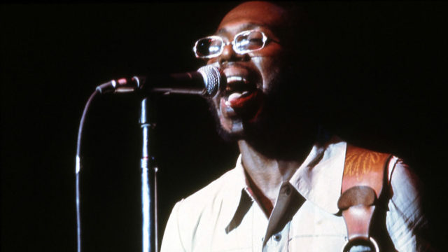 Rhino-Records-Black-Music-Month-Curtis-Mayfield