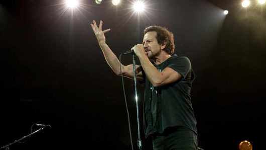Pearl Jam Launch New Bootleg Series Featuring Over 5,000 Songs