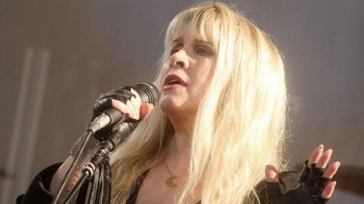 Stevie Nicks, Billie Eilish, Miley Cyrus To Headline Austin City Limits Festival