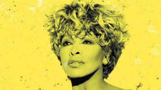 Watch: 'Milestones: Tina Turner' – A Celebration Of An Amazing Life