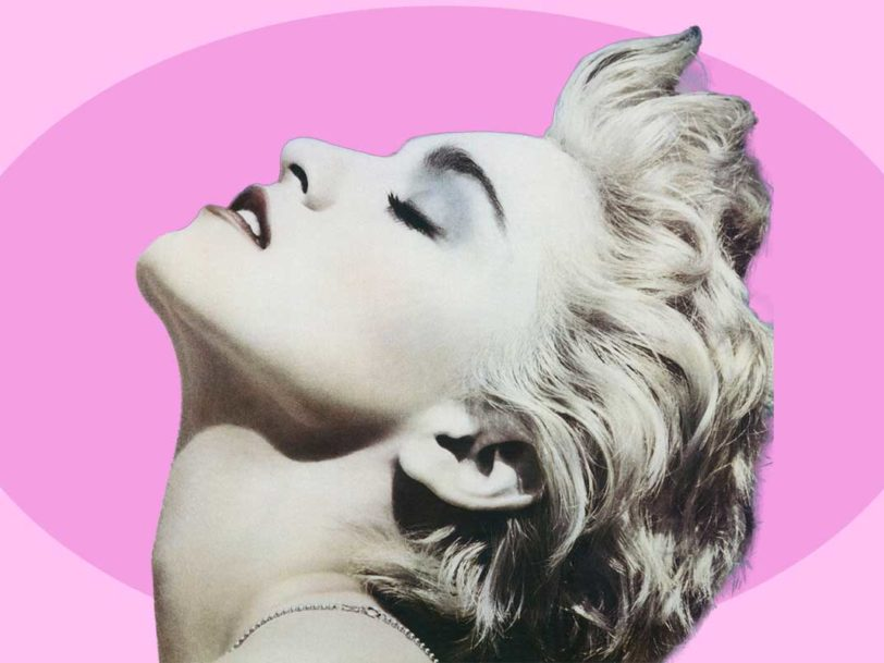 Madonna Album Covers: All 14 Studio Artworks, Ranked And Reviewed