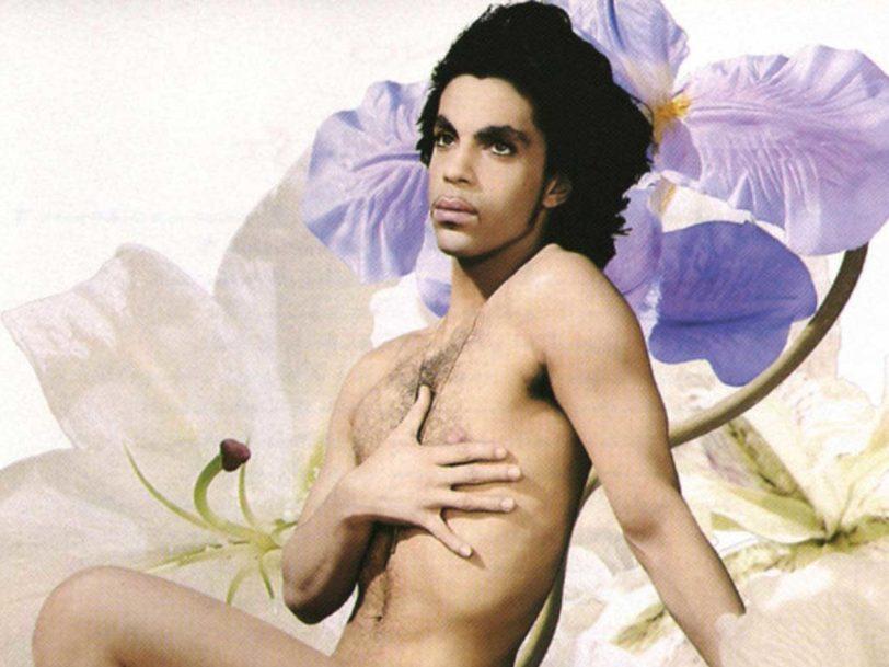Lovesexy: Understanding Prince's Spiritual-Sexual Rebirth