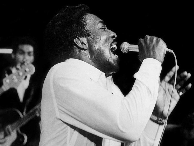 Best Soul Singers: 10 Must-Hear Voices From Soul Music's Golden Era