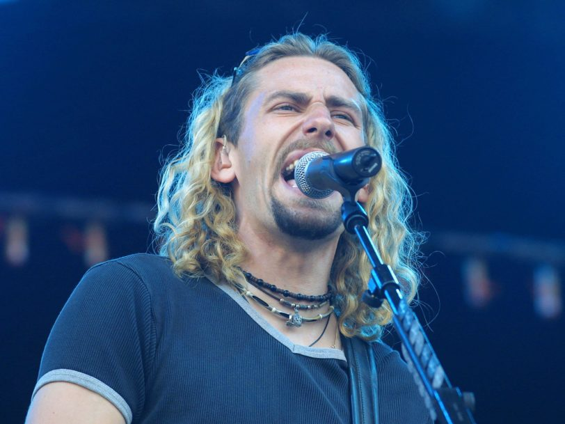 How You Remind Me: When A Gamble Took Nickelback To The Top