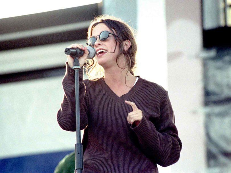 Best Alanis Morissette Songs: 20 Uncompromisingly Honest Anthems