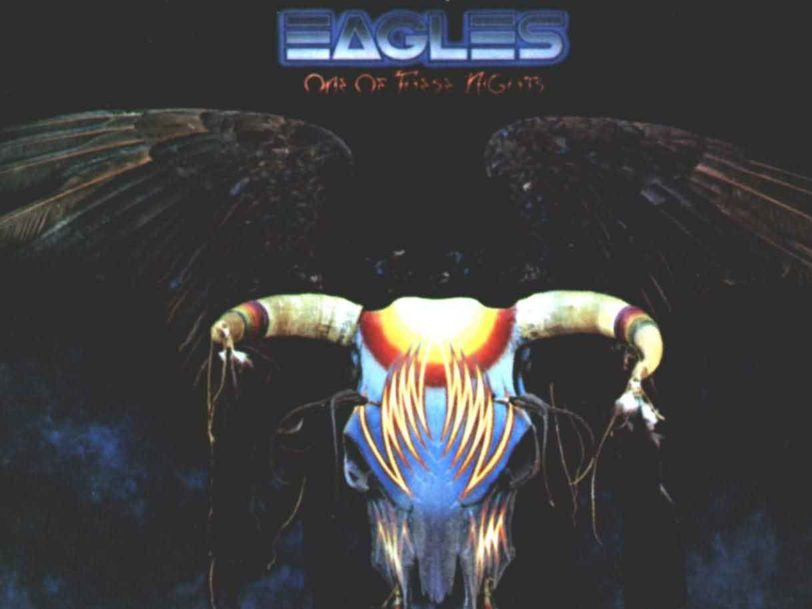 One Of These Nights: How Eagles Took It To The Limit