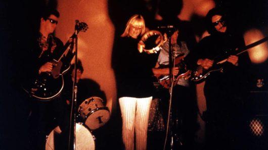 Iggy Pop, Michael Stipe, St Vincent Cover The Velvet Underground