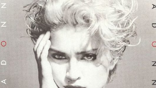 How Madonna's Self-Titled Debut Album Launched A Seemingly Endless Success