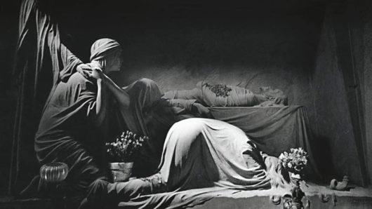 Closer: The Triumph And Tragedy Of Joy Division's Final Album