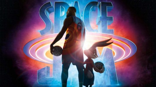Space Jam: A New Legacy Soundtrack Released