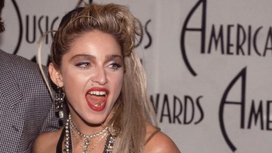 Madonna Brings Catalogue To Warner Music, Reissues On The Way