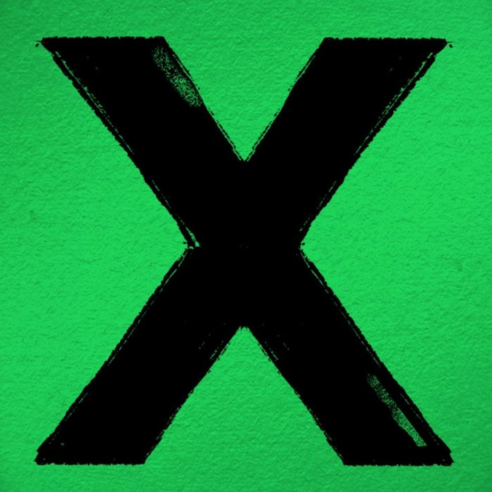 Multiply Ed Sheeran