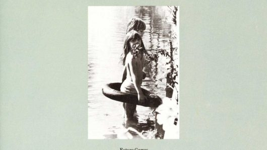 Future Games: Fleetwood Mac At The Dawn Of A New Era