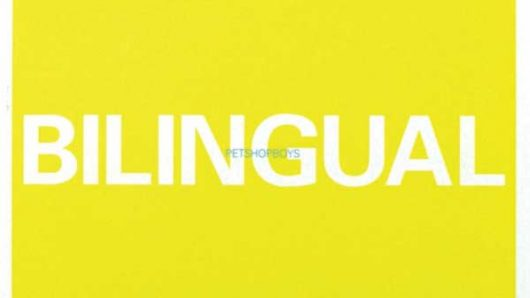 Bilingual: How Pet Shop Boys Caught The Latin-Pop Wave First