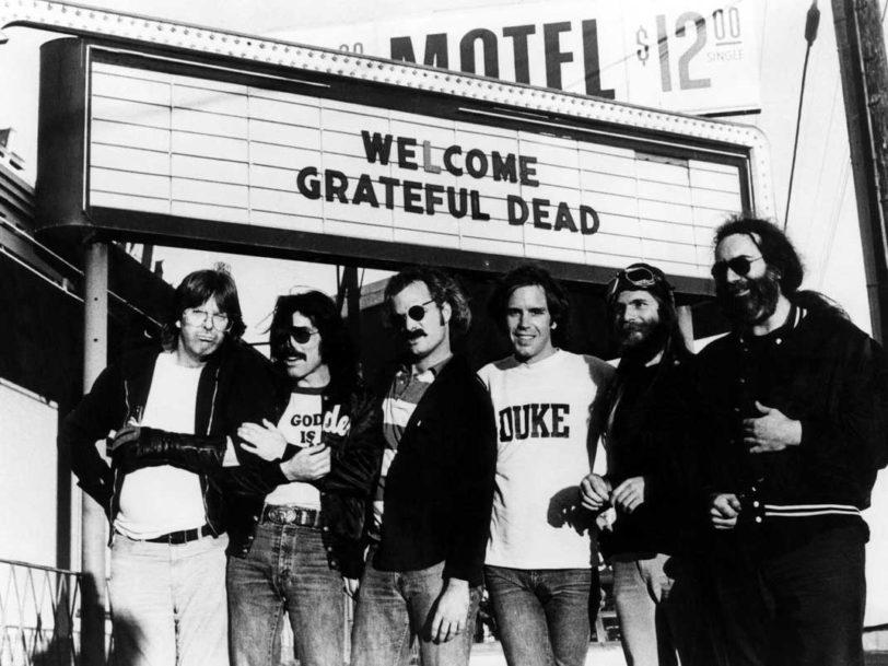 Best Grateful Dead Songs: 20 Essential Consciousness-Expanding Tracks
