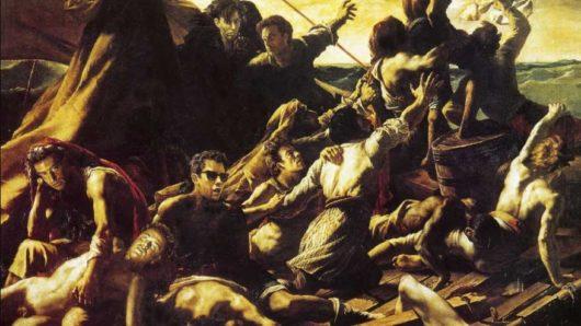 Rum Sodomy & The Lash: Inside The Pogues' Pivotal Second Album