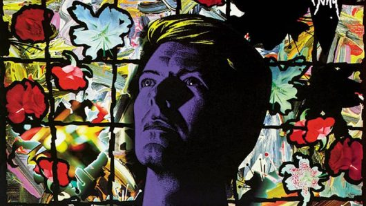 Tonight: A New Dawn For David Bowie's Overlooked 80s Album