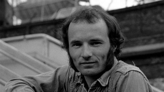 Michael Chapman, Pioneering Folk Singer-Songwriter, Dies Aged 80