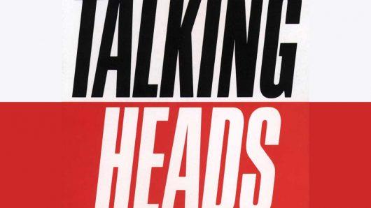 True Stories: The Strange Tales Of Talking Heads' Soundtrack Album
