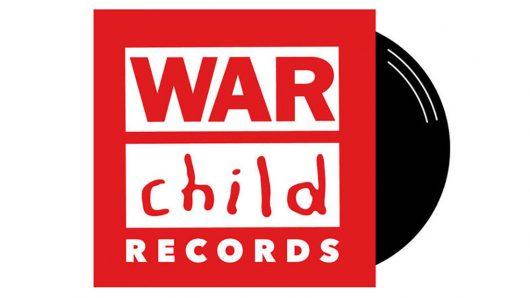 War Child Reissue Classic Compilations – Bowie, Gorillaz, Muse
