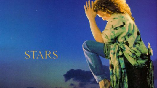 Stars: How Simply Red Wrote Their Name In The Firmament