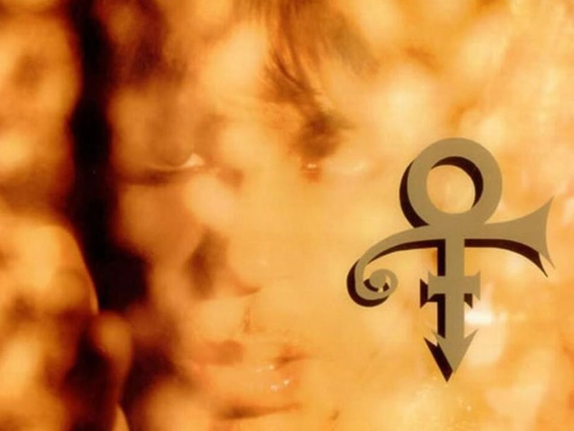 The Gold Experience: Behind Prince's Richest Album Of The 90s