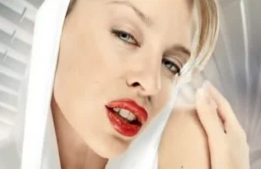 Can't Get You Out Of My Head: Behind Kylie's Unforgettable Comeback