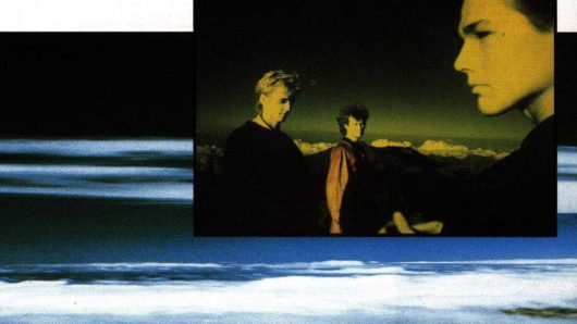 Scoundrel Days: How a-ha Signalled Their Pop Years Were Over