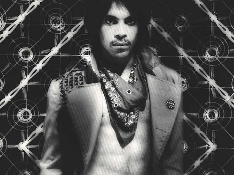 Dirty Mind: How Prince Dreamed Up A Sexual Revolution