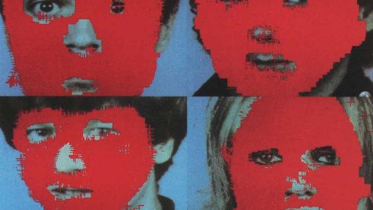 Remain In Light: Behind Talking Heads' Once-In-A-Lifetime Album