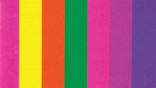 """Introspective: Inside Pet Shop Boys' """"Most Imperial Album"""""""