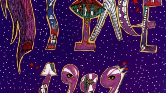 1999: Why Prince's Visionary Album Still Sounds Like The Future
